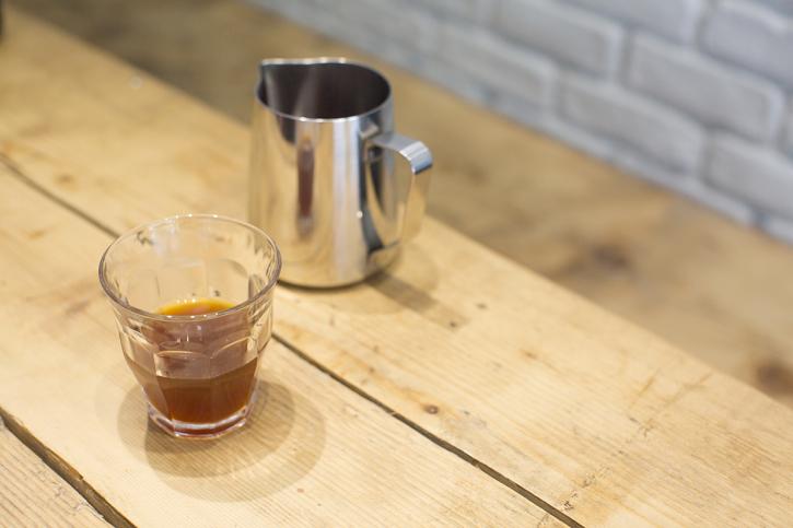 Cafea-AeroPress-2