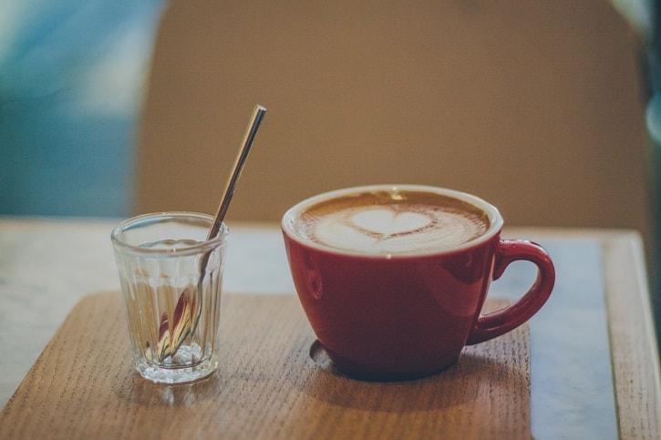 cappuccino-roots-cluj-napoca