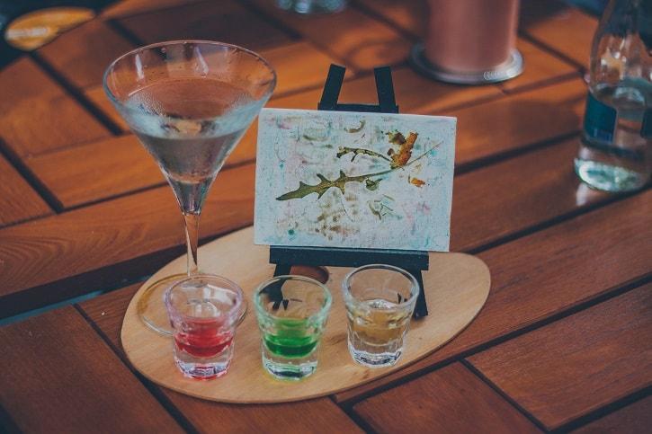 casa-tiff-avangarde-martini