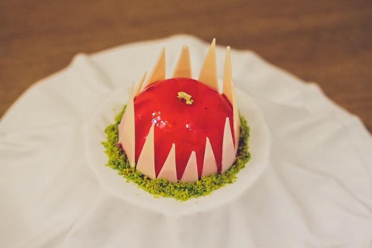 cheesecake-fructe-rosii-le-consul