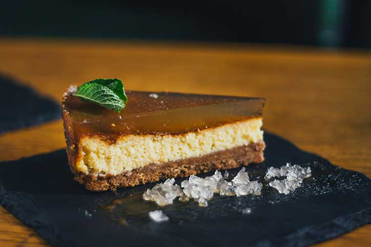 Cheesecake-Jeleu-Ghimbir-Energiea-Yum-Stops