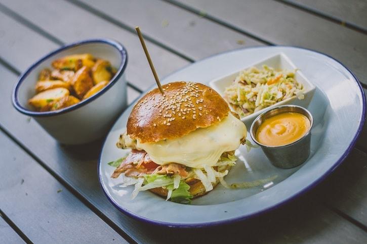 chicken-blt-burger-switch-eat