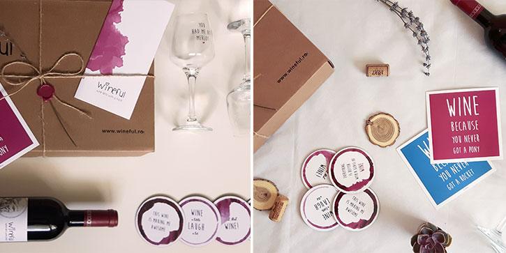 cutia-lavanda-wineful