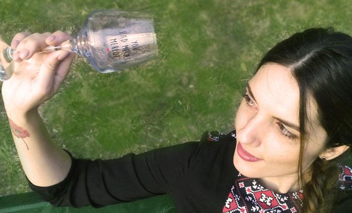 elena-oglinda-wineful