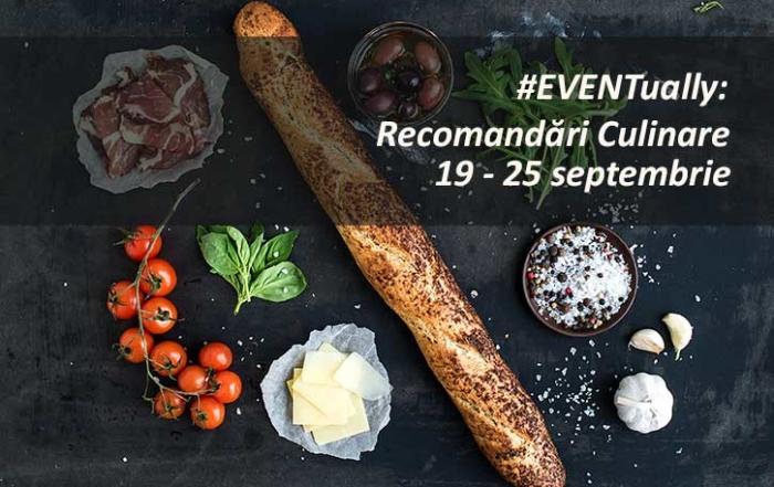 eventually-50-evenimente-gastronomice