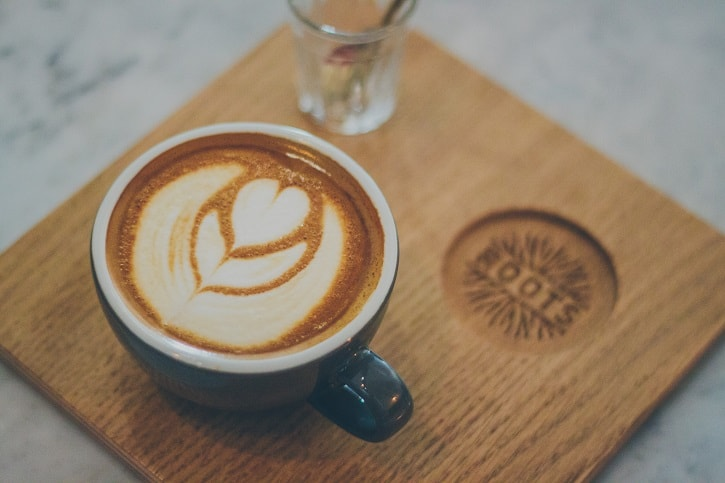 flat-white-kenya-roots-cluj