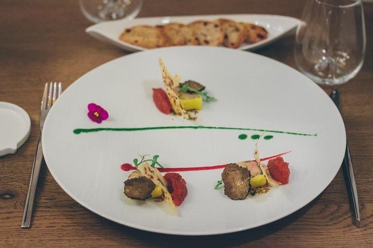 foie-gras-rata-trufe-le-consul