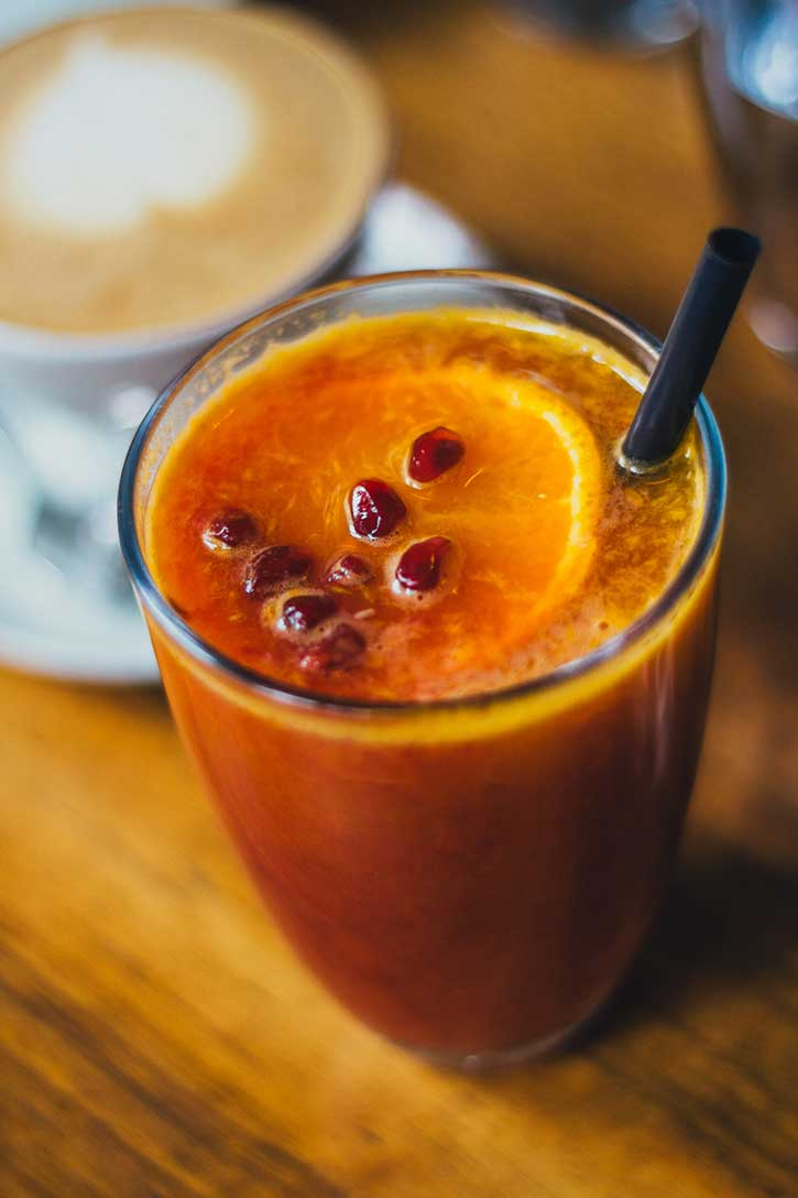 Fresh-Rodii-Mandarine-Energiea-Yum-Stops