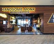 handsome-monk-bucuresti