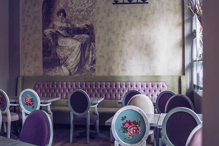 Interior-Ritual-Bistro