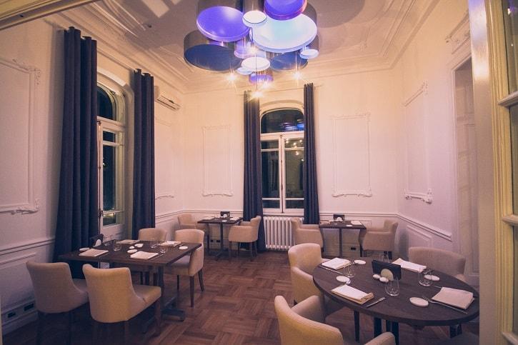 le-consul-fine-dining-restaurant