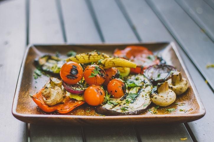 legume-grill-garnitura-switch-eat