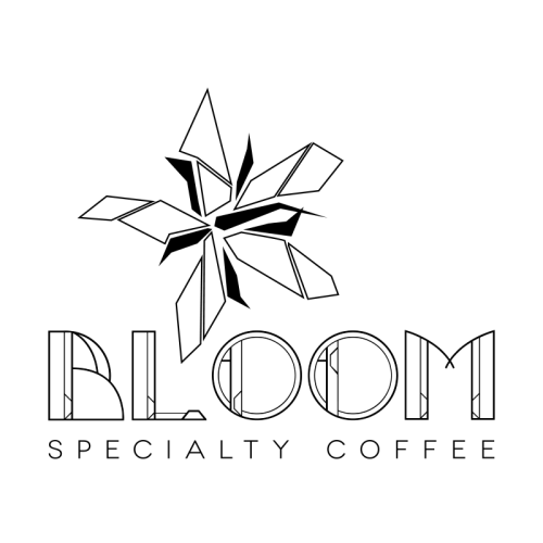logo-bloom-specialty-coffee