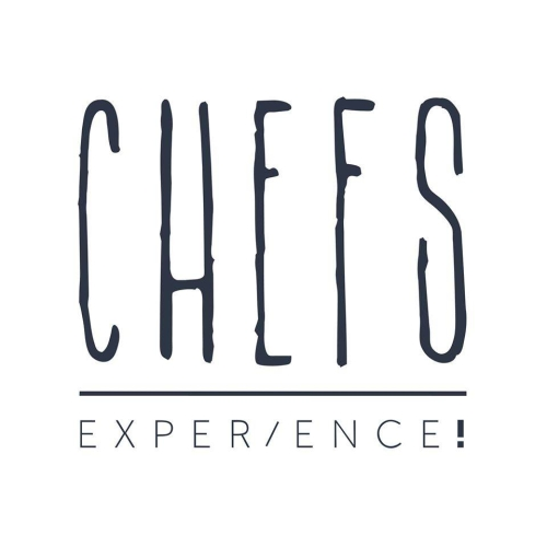 Logo Chefs Experience