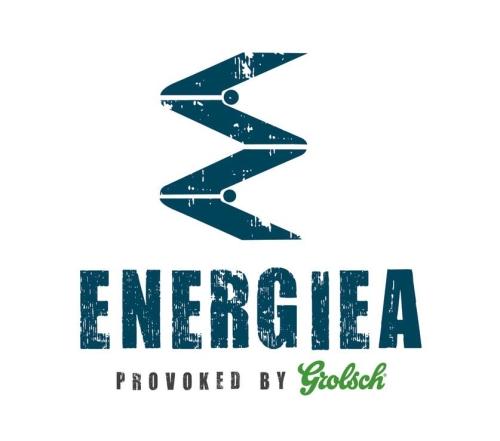 Logo Energiea
