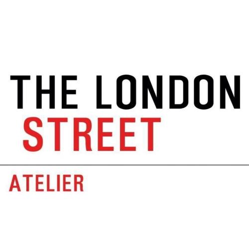 Logo London Street Atelier