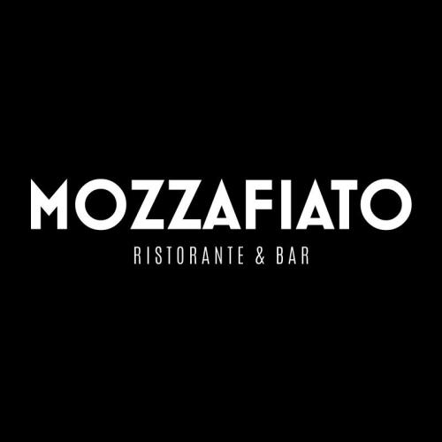 Logo Mozzafiato