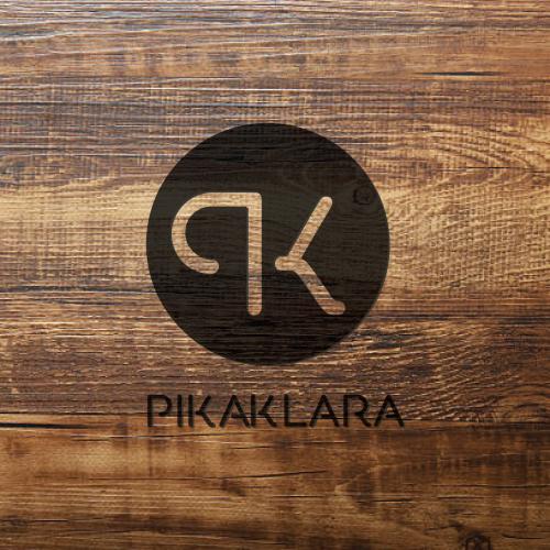 Logo PikaKlara