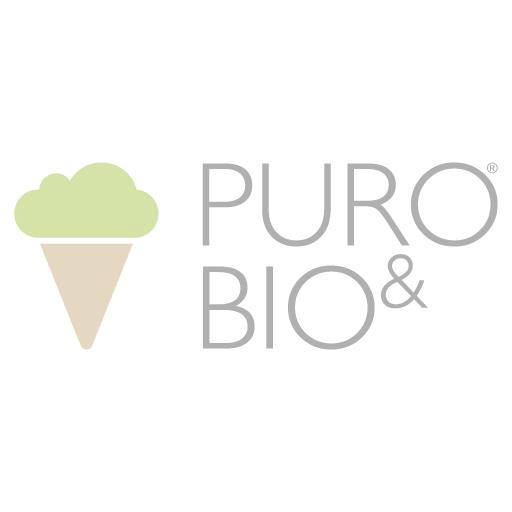 Logo Puro Bio Romania