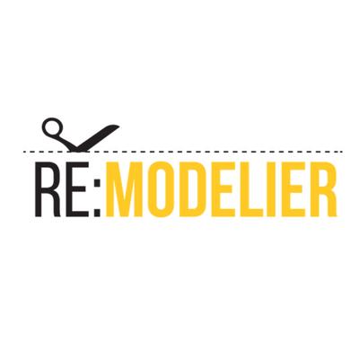 Logo Remodelier