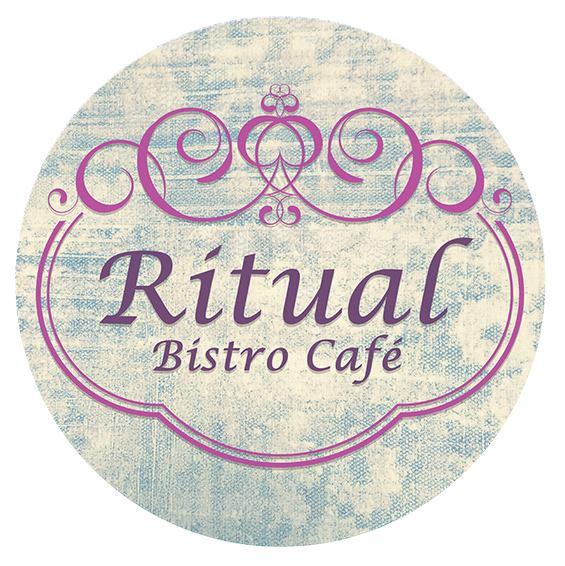 Logo Ritual