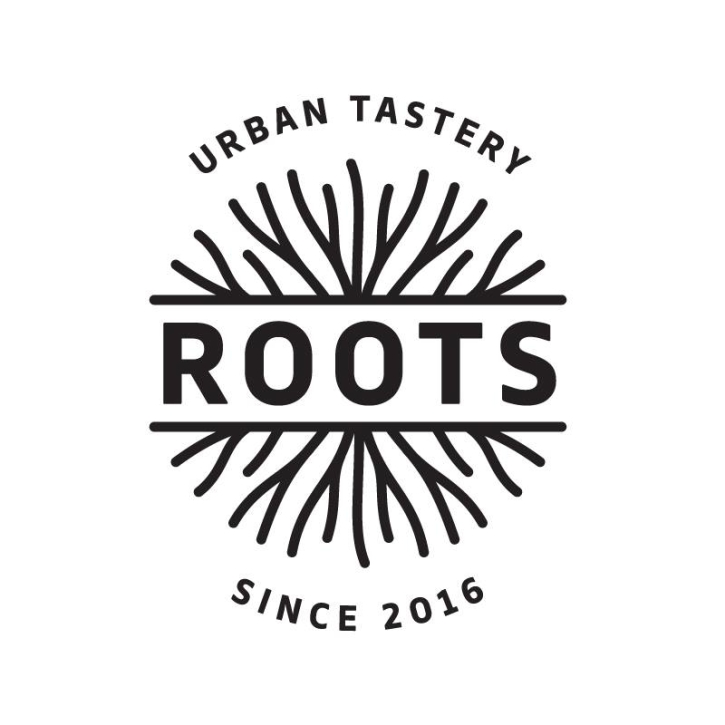 logo-roots-cluj