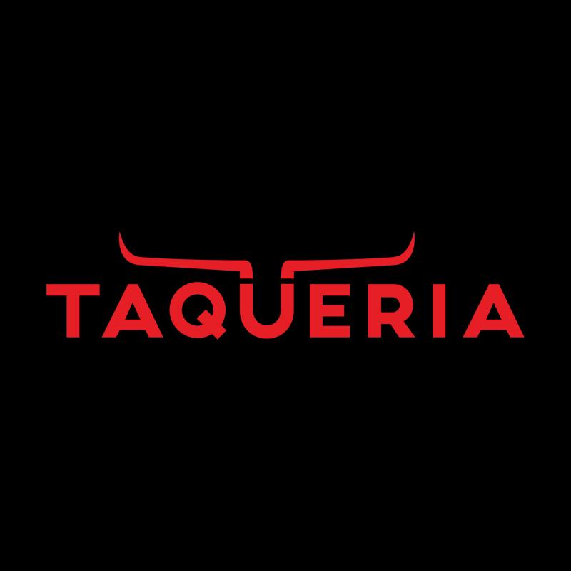 Logo Taqueria