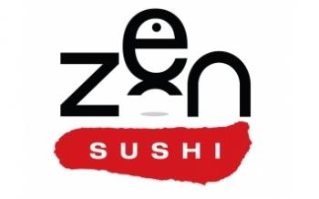 Logo Zen Sushi
