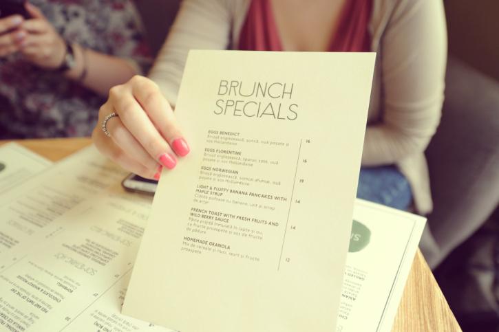 Meniu-brunch-Simbio