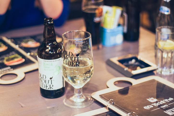 Old-Mout-Cider-Old-Brick-Pub