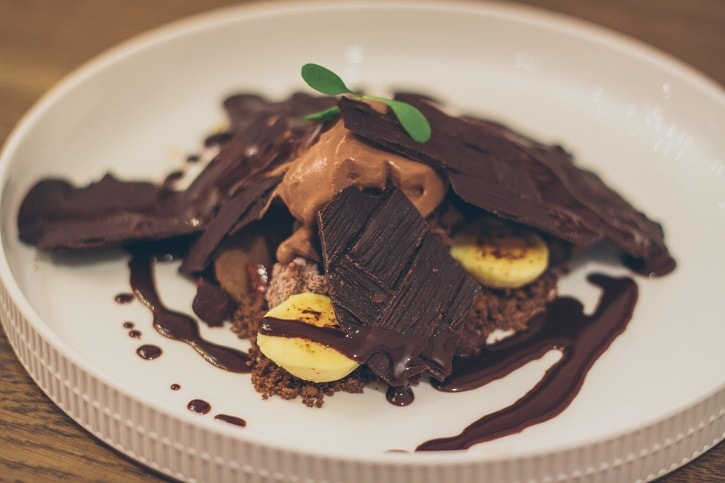 planeta-de-ciocolata-le-consul