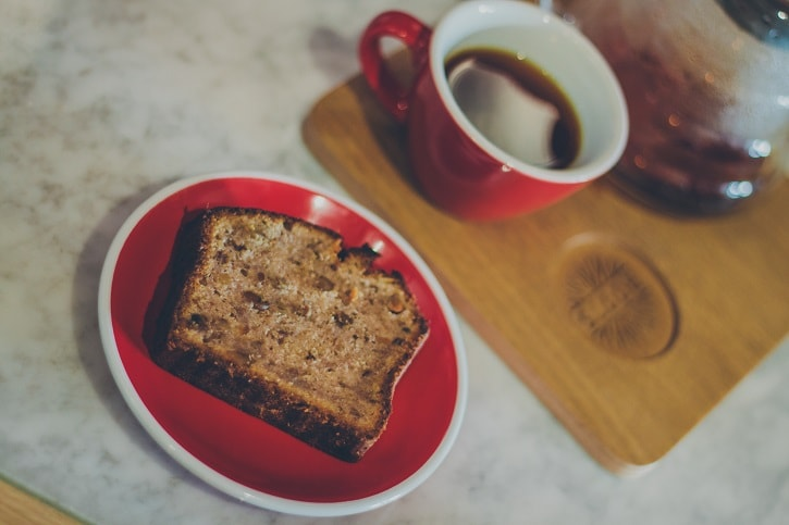 roots-banana-bread
