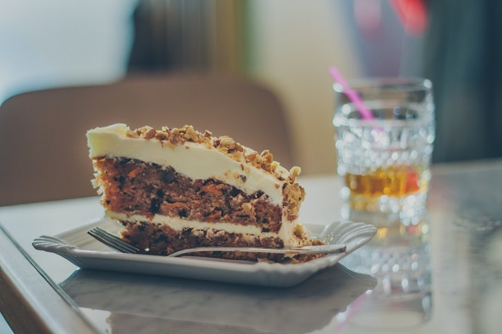 roots-carrot-cake