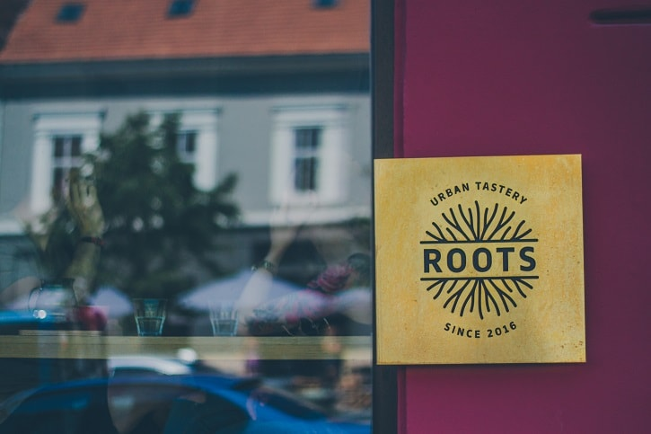 roots-coffee-shop-yum-stops