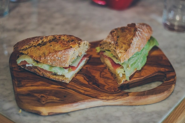 roots-sandwich-prosciutto