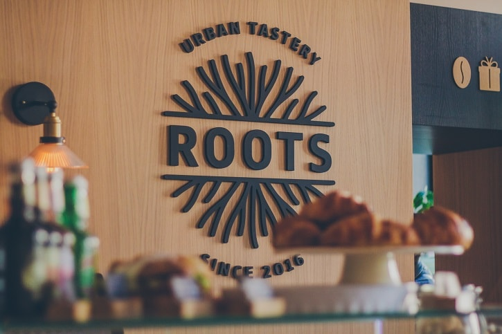 roots-urban-tastery