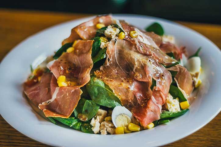 Salata-Prosciutto-crudo-Blue-Cheese-Energiea