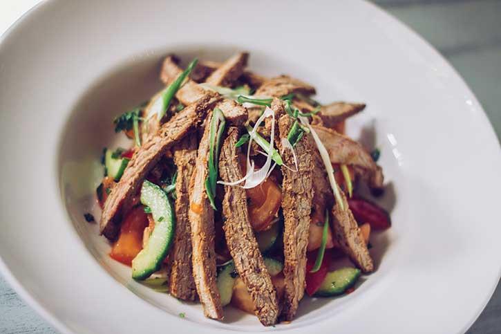 Salata-Vita-Legume-Ritual