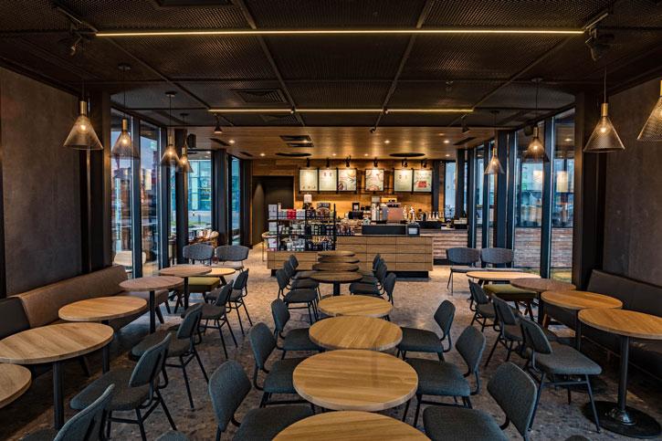 Starbucks-Militari-interior
