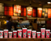 starbucks-red-cups-2016