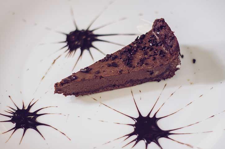 Tarta-de-Ciocolata-Ritual