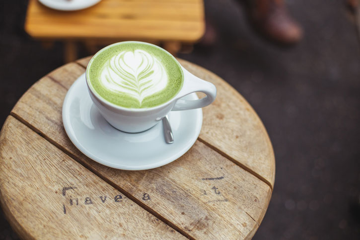 Two-Minutes-Matcha-Latte