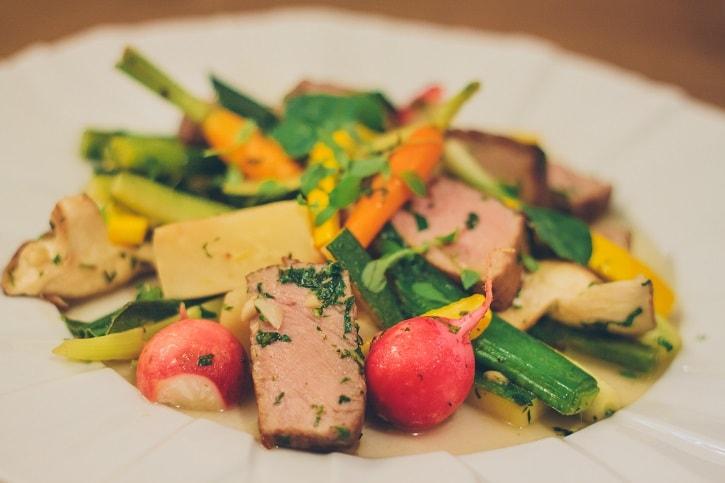 vitel-wok-legume-le-consul