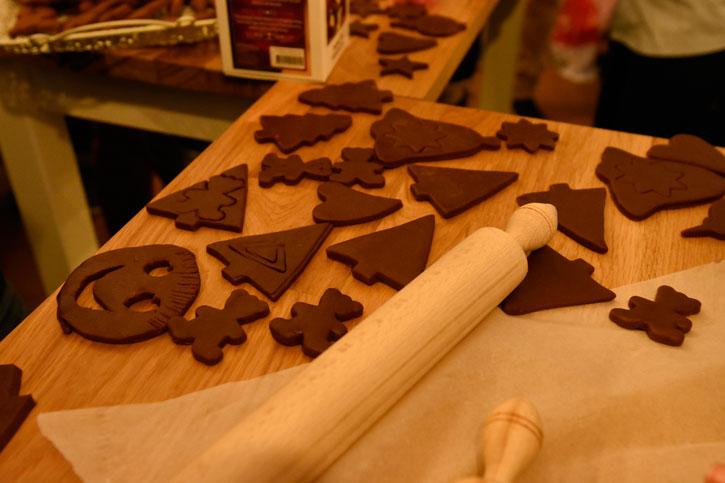 workshop-biscuitii-lilieci-vladuts-story-1