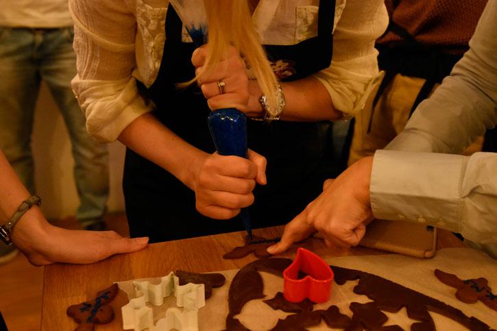 workshop-biscuitii-lilieci-vladuts-story-2