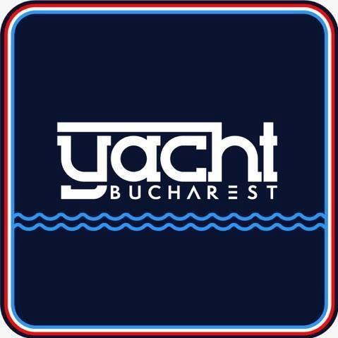 Yacht Bucharest Logo