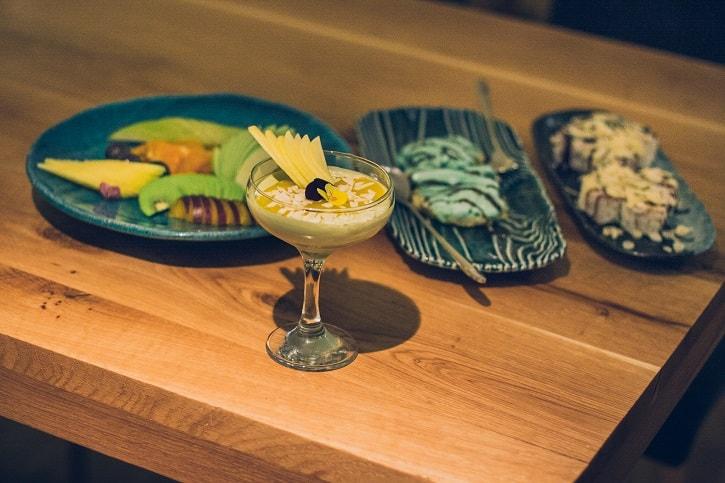zen-sushi-fusion-japanese-deserts