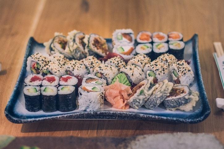 zen-sushi-fusion-maki