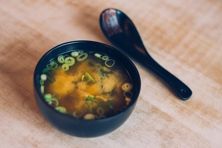 zen-sushi-fusion-miso-soup