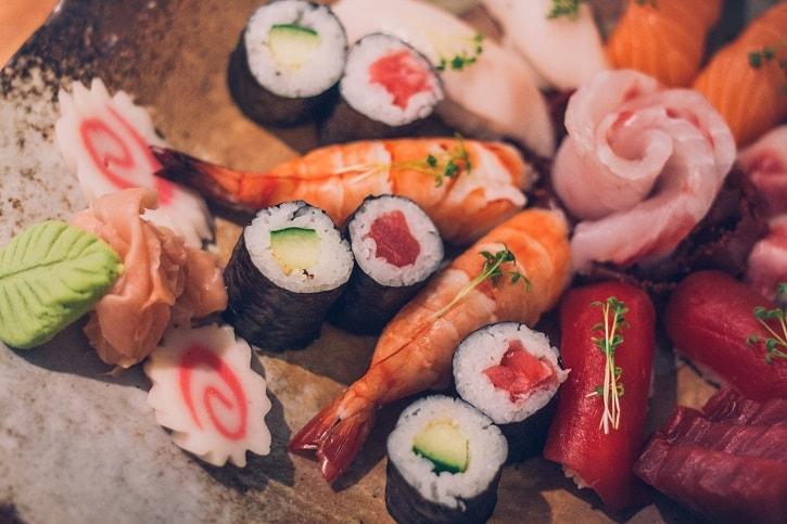zen-sushi-fusion-nigiri